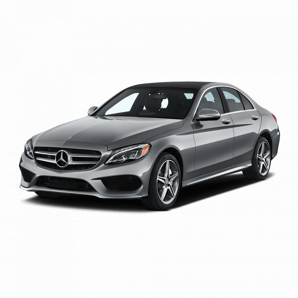 Выкуп Mercedes E-klasse в любом состоянии за наличные